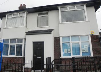 Thumbnail 2 bed shared accommodation to rent in Stopgate Lane, Walton, Liverpool, Merseyside