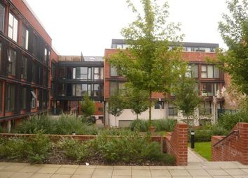 Thumbnail 2 bed flat for sale in Avoca Court, 21 Moseley Road, Birmingham, West Midlands