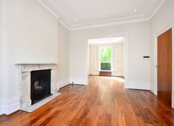 Thumbnail 5 bed property to rent in Scarsdale Villas, Kensington