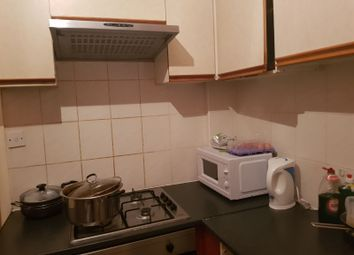 Thumbnail Room to rent in Blyth Road, Walthamstow