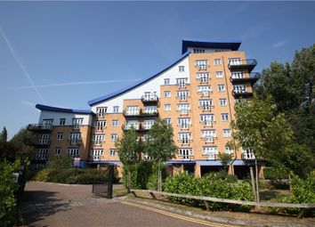 2 bed flat to rent in Luscinia View, Napier Road, Reading, Berkshire RG1