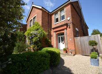 6 bed detached house for sale in Maldon Road, Colchester CO3