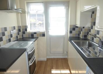 Thumbnail 2 bed end terrace house to rent in Beverley Gardens, Maidenhead