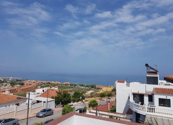 Thumbnail 1 bed apartment for sale in La Duquesa, Malaga, Spain
