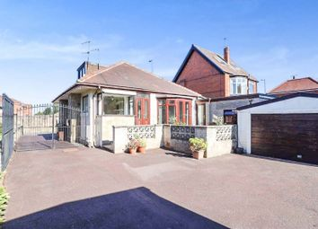 Bawtry Road, Rotherham S66