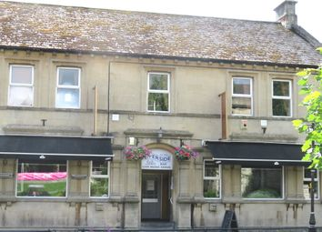 Thumbnail Pub/bar for sale in Midsomer Norton, Radstock
