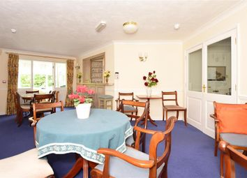 2 bed flat for sale in Stade Street, Hythe, Kent CT21