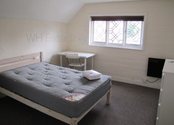 Thumbnail 4 bed flat to rent in St. Dunstans Street, Canterbury