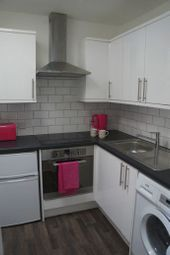 Thumbnail 1 bed flat to rent in Summer Hill Court, Summerhill Road, Bristol