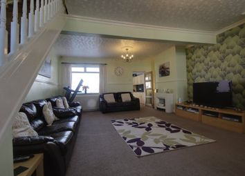 Thumbnail 3 bed terraced house for sale in Gladstone Terrace, Durham, Durham