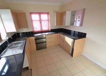 Thumbnail 3 bedroom property to rent in Charles Avenue, Thorpe St. Andrew, Norwich