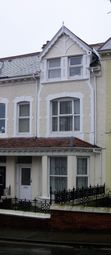 Thumbnail 2 bed flat to rent in Crosby Terrace, Douglas Isle Of Man