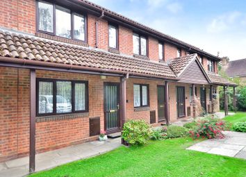 Thumbnail 2 bed property for sale in London Road, East Grinstead, West Sussex