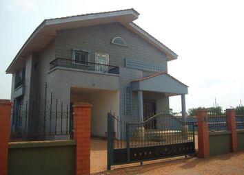 Thumbnail 4 bedroom detached house for sale in Oyarifa, Oyarifa, Ghana