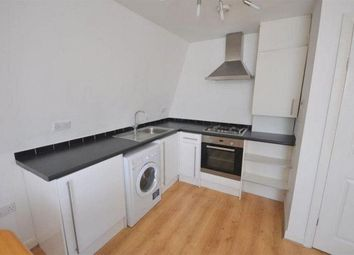 Thumbnail 1 bed property to rent in Dollis Road, London
