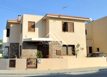 Thumbnail 4 bed detached house for sale in Larnaca, Cyprus