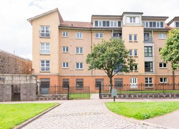 2 bed flat to rent in Links Road, City Centre, Aberdeen AB24