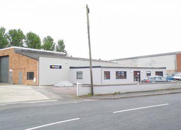Thumbnail Property for sale in Cheltenham