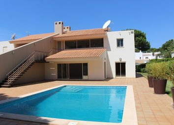 Thumbnail 4 bed villa for sale in Vilamoura, Loulé, Central Algarve, Portugal