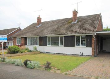 Thumbnail 2 bed bungalow for sale in Hayse Hill, Windsor