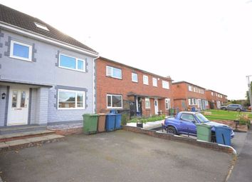 Thumbnail 4 bed terraced house for sale in Brookside Lane, Stone