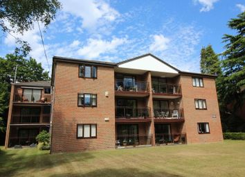 Thumbnail 2 bed flat for sale in 19 Marlborough Road, Westbourne, Bournemouth