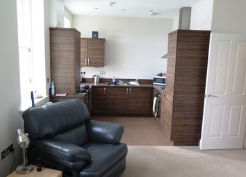Thumbnail 2 bed flat for sale in 60 Robertson Drive, Lanark