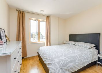 Thumbnail 1 bed flat to rent in Luminosity Court, Ealing, London W130Nw