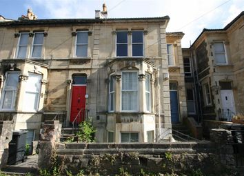 Thumbnail 2 bed property for sale in Melville Road, Redland, Bristol