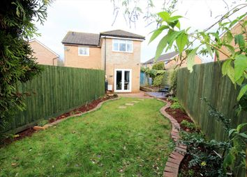 Thumbnail 2 bed semi-detached house for sale in Broadways Drive, Bristol