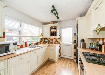 Thumbnail 3 bedroom semi-detached house for sale in Mount Pleasant Road, Stockton-On-Tees