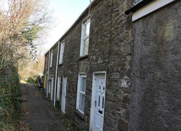 Thumbnail 2 bed property to rent in Owens Lane, Swansea