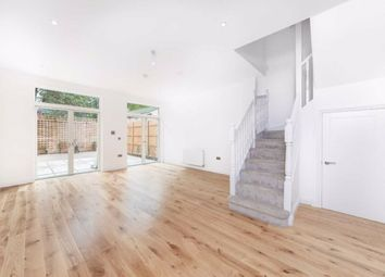 Thumbnail 3 bed property for sale in St. James's Road, London