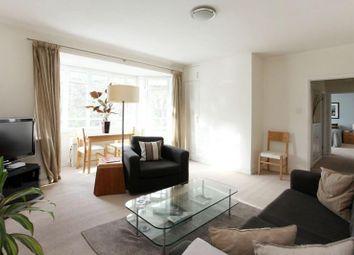 Thumbnail 1 bed flat to rent in Paramount Court, University Street, Bloomsbury, London
