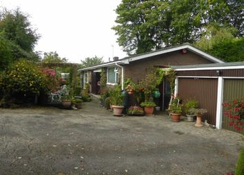 Thumbnail 3 bed detached bungalow for sale in Quaker Lane, Cleckheaton