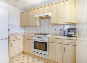 Thumbnail 1 bed flat for sale in Anson Place, London