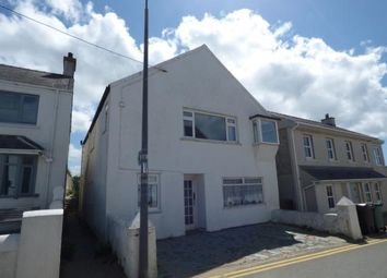 Thumbnail Property for sale in High Street, Rhosneigr, Sir Ynys Mon