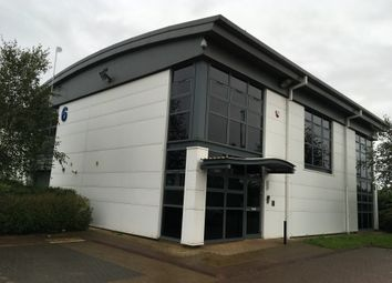 Thumbnail Light industrial for sale in Orion Business Park, Tyne Tunnel Trading Estate