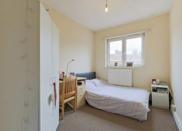 Thumbnail 3 bed flat to rent in Millpond Estate, West Lane, London