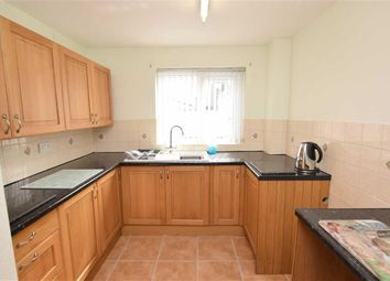 3 bed terraced house for sale in Market Street, Millom, Cumbria LA18