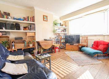 2 bed maisonette to rent in Villiers Close, Surbiton, Surrey KT5