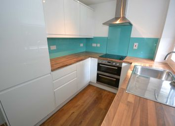 Thumbnail 2 bedroom flat to rent in Lima Court, Bath Road, Reading, Berkshire