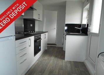 Spring Crescent, Southampton SO17. 2 bed flat