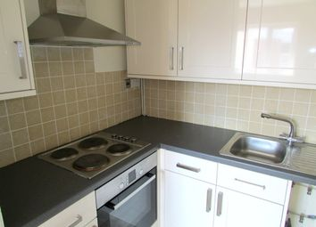 Thumbnail 1 bedroom flat to rent in North End Avenue, Portsmouth