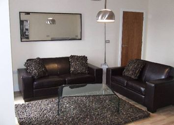 Thumbnail 1 bed flat to rent in Eastbrook Hall, 57-59 Leeds Road, Little Germany