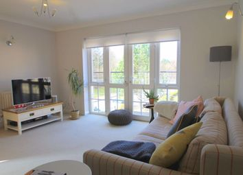 3 bed property to rent in Chandlers Way, Penarth Marina, Penarth CF64