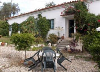 Thumbnail 6 bed villa for sale in Faro, Algarve, Portugal
