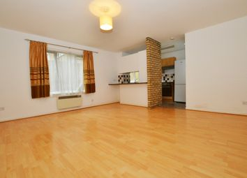 Thumbnail 2 bed flat to rent in Wayside Court, The Grove, Isleworth