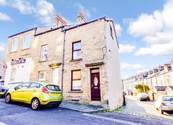 3 bed end terrace house for sale in Clarence Street, Lancaster LA1
