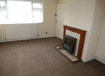 Thumbnail 3 bedroom terraced house to rent in Clinton Park, Tattershall, Lincoln